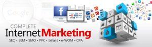 Search Engine Marketing,search engine market share,what is search engine marketing,local search engine marketing,search engine marketing agency